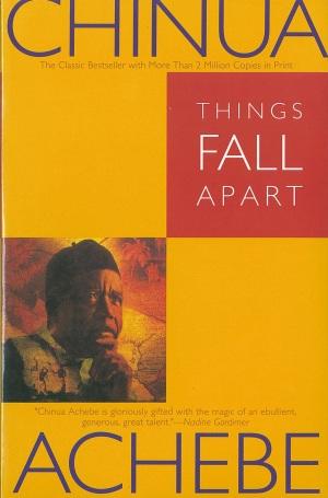 thingsfall