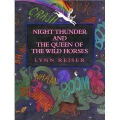 nightthunder