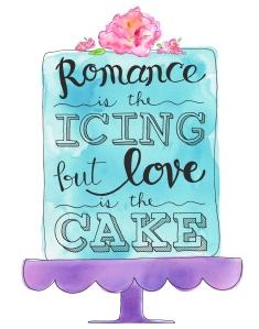 romance_11x14